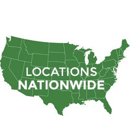 locations-nationwide