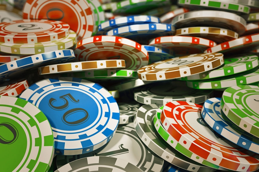 Planning a Perfect Birthday Casino Party