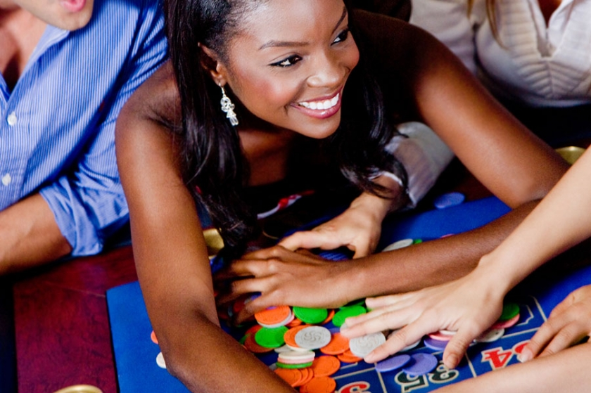 Dos and Don'ts of Planning a Casino Party
